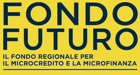 "Featured image for ""Finanziamenti all'1% senza garanzie"""