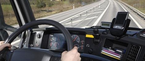 """Featured image for """"Autotrasporto – Corso sul corretto utilizzo del cronotachigrafo"""""""