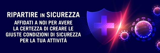 """Featured image for """"Ripartire in sicurezza con i codici di autoregolamentazione CNA"""""""