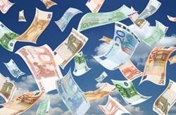 """Featured image for """"Contributi a Fondo Perduto per perdita di fatturato da Covid-19"""""""