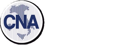 Logo Cna Frosinone