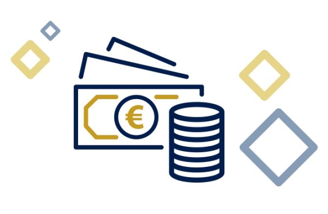 """Featured image for """"Camera di Commercio – Contributi a fondo perduto per l'abbattimento del costo dei finanziamenti"""""""