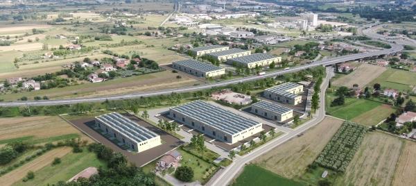 """Featured image for """"Da CNA Frosinone un apprezzamento per la nuova area per insediamenti produttivi Labrofico di Ferentino"""""""