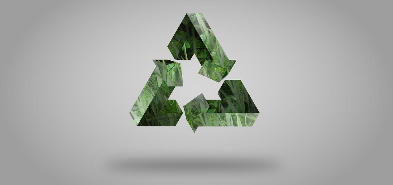 """Featured image for """"Modello di dichiarazione dei rifiuti – MUD 2021 – scadenza al 16 GIUGNO 2021"""""""