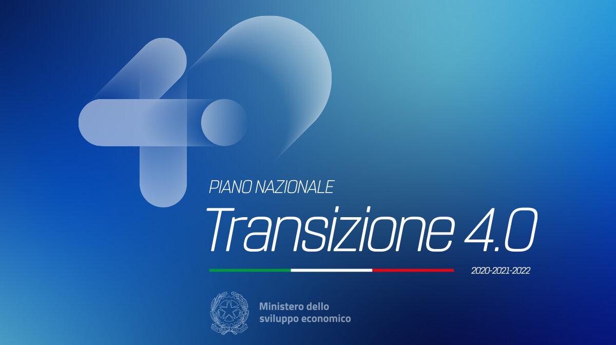 """Featured image for """"Piano Nazionale Transizione 4.0: Servizio CNA Frosinone"""""""