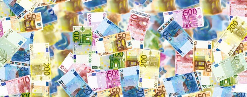 Contributo 600 € Regione Lazio
