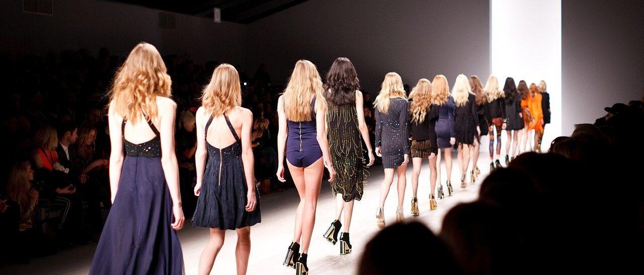 """Featured image for """"Come interpretare le tendenze della Moda per l'era post COVID-19"""""""
