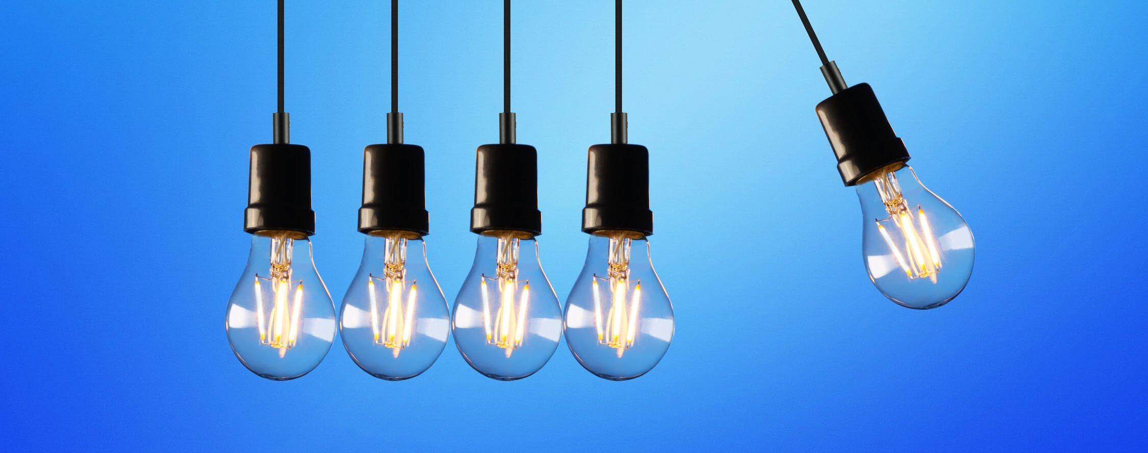 """Featured image for """"Approvata la riduzione delle utenze elettriche richiesta da CNA"""""""