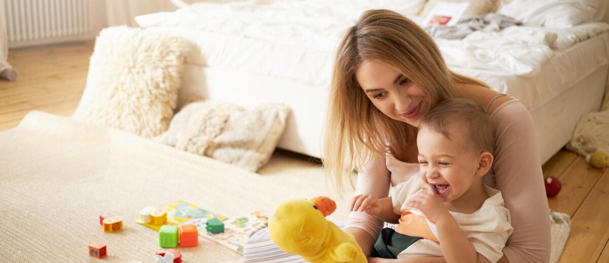 """Featured image for """"Bonus baby-sitter – Al via le richieste per gli autonomi"""""""