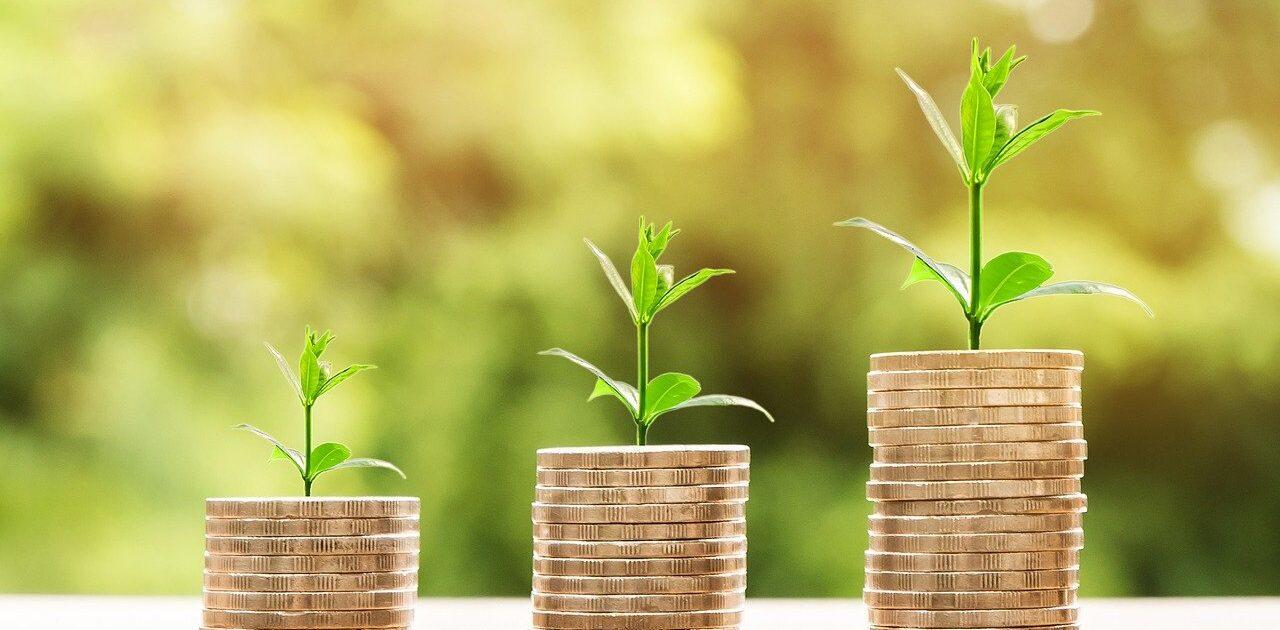 """Featured image for """"Microcredito per le Imprese – Rivolgiti a CNA Frosinone"""""""