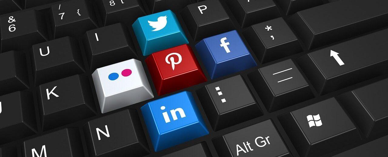 """Featured image for """"Acconciatori ed Estetiste: Formazione avanzata per la gestione dei propri Social Network"""""""
