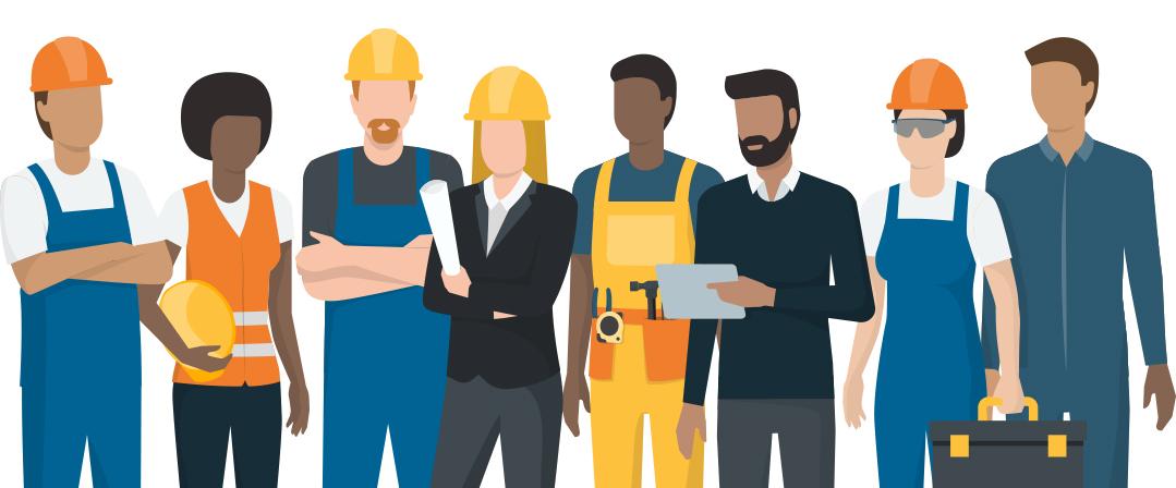 """Featured image for """"Corsi Sicurezza sul Lavoro – Calendario settembre/ottobre 2021"""""""
