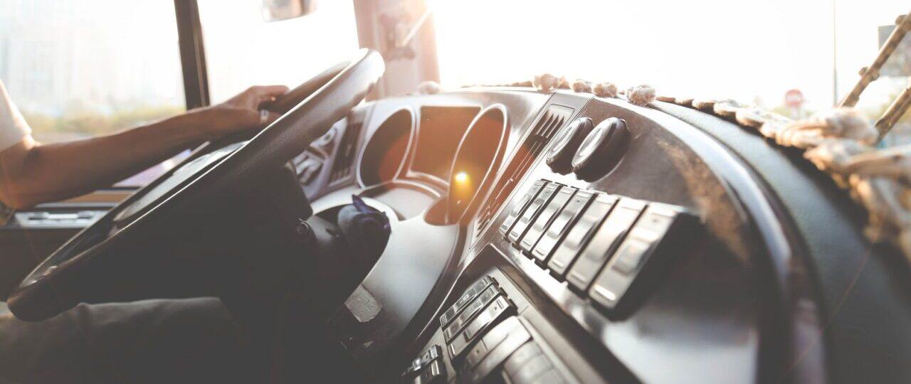 """Featured image for """"Autotrasporto merci c/terzi – Orario di lavoro a 47 ore settimanali"""""""